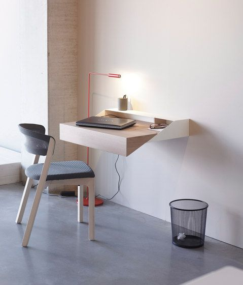 Console tables | Tables | Deskbox | Arco | Yael Mer-Shay Alkalay. Check it out on Architonic