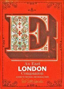 Herb Lester East London Companion