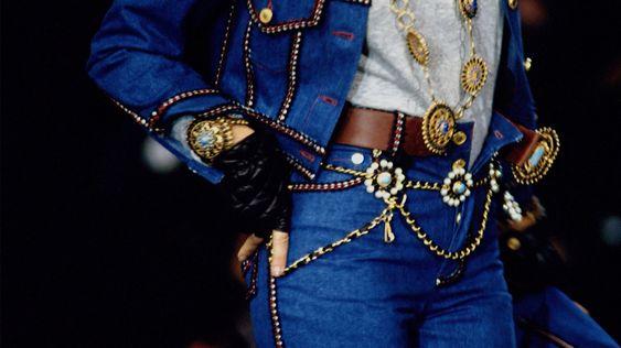 Earrings Chanel Brand Chanel Karl Lagerfeld