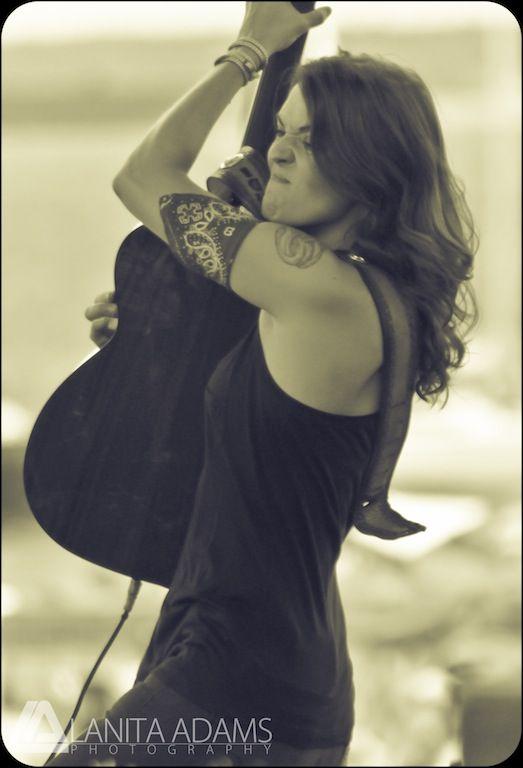 Brandi Carlile <3