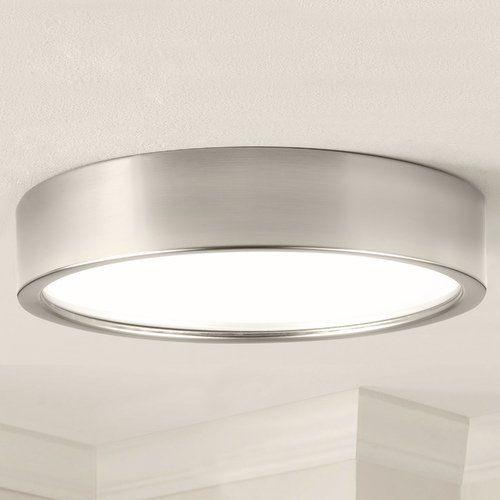 Indoor Flush Mount Semi Flush Mount Ceiling Lights Progress Lighting Ceiling Lights Flush Lighting