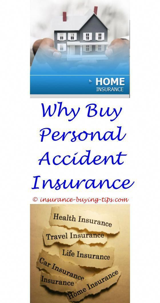Erie Homeowners Insurance Besthomeownerinsurance Buy Health