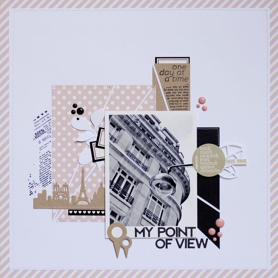 MyPointOfView