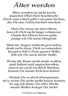 90 geburtstag gedicht enkel