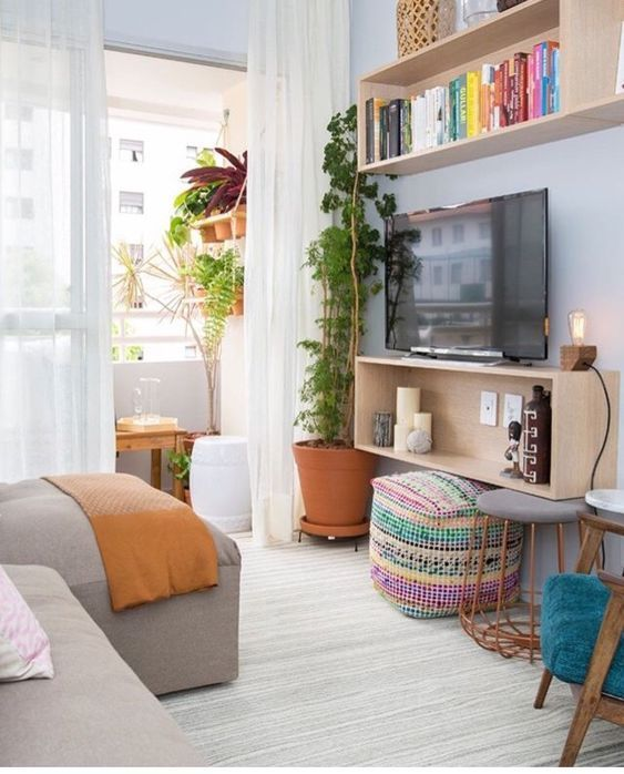 23 Small Space To Update Your Living Room interiors homedecor interiordesign homedecortips