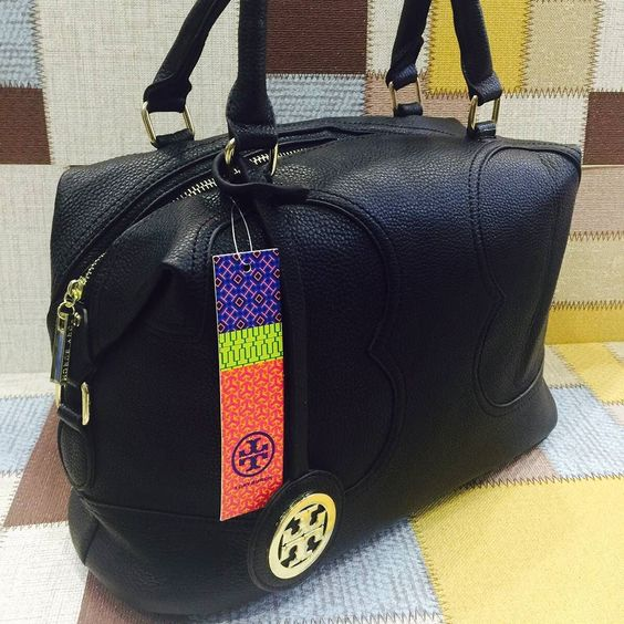 TORYBURCH 1899/- Whatsap 9711808469 by trendshop_online_plus
