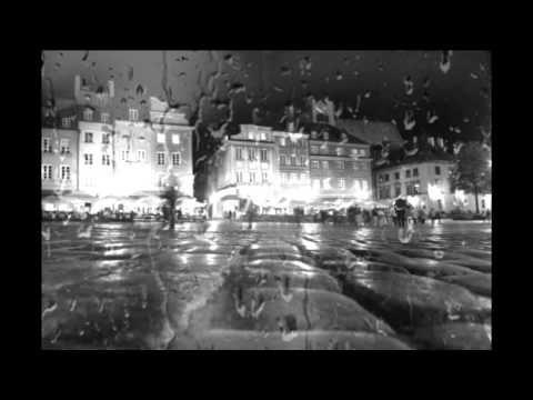 Jacek Lech Warszawa Jest Smutna Bez Ciebie Youtube Youtube Abstract Artwork World