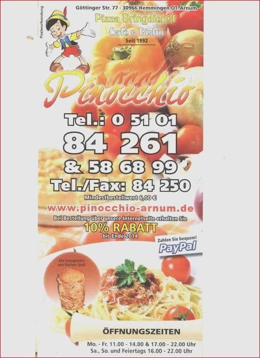 36 Das Beste Von Pizza Garten Hannover Konzept Pizza Garten Hannover