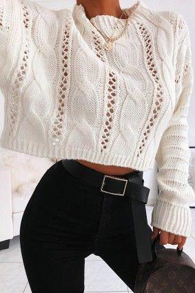 Inspirational Stylish Outfits