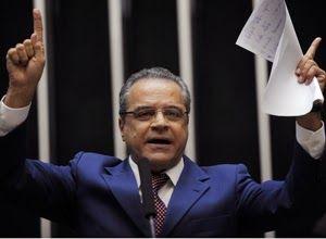 RN POLITICA EM DIA: HENRIQUE EDUARDO ALVES ARTICULA CANDIDATURA AO GOV...