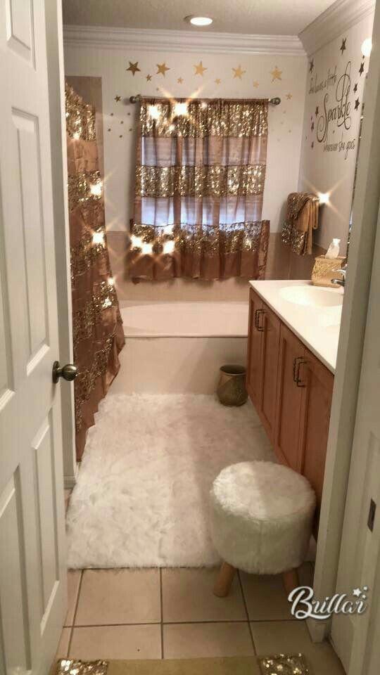 Pinterest Panda Bae New Pins Everyday Bathroom Decor Apartment Restroom Decor Apartment Decor