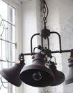 アンティーク調ランプ照明を販売・通販[malto]