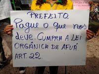 Folha do Sul - Blog do Paulão no ar desde 15/4/2012: DO LEITOR: FUNCIONÁRIOS PÚBLICOS PEDEM SOCORRO AS ...