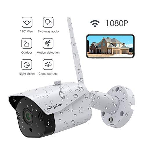 Boughtagain Awesome Goods You Bought It Again Outdoor Security Camera Security Camera Home Security Systems