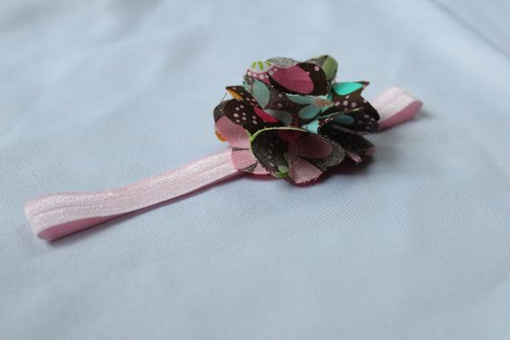 Funky Fancy Fun Baby Frills $6 visit www.facebook.com/MandMintheMirror or contact me directly Jodig1223@aol.com