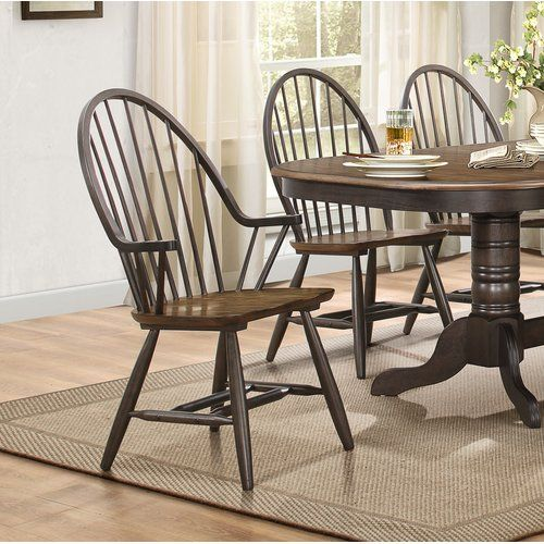 Estefania Dining Table Solid Wood Dining Chairs Farmhouse Table Chairs Dining Chairs
