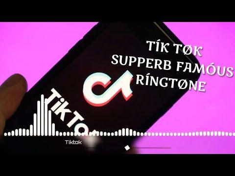 Best Ringtone Attitude Ringtone For Boys Tik Tok Famous Ringtone Tik Tok Popular Youtube Music Status Best English Songs Tik Tok