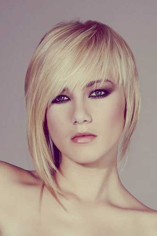 Short-Asymmetrical-Hairstyles-For-Round-Faces.jpg (500×753)