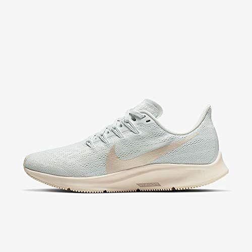 felicidad Estadísticas avance  Nike - WMNS Air Zoom Pegasus 36 - AQ2210400 - Color: Ligh... | Nike air  zoom pegasus, Womens running shoes, Nike running shoes women