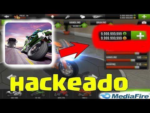 Traffic Rider Hack Username Traffic Rider Hack For Ios Traffic