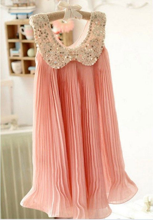 Dress girl baby girl vintage dress wedding dress flower girls