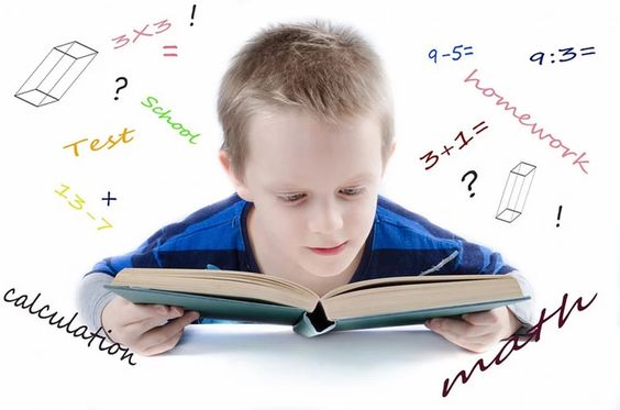 Math Difficulties May Reflect Problems in a Critical Learning System in the…