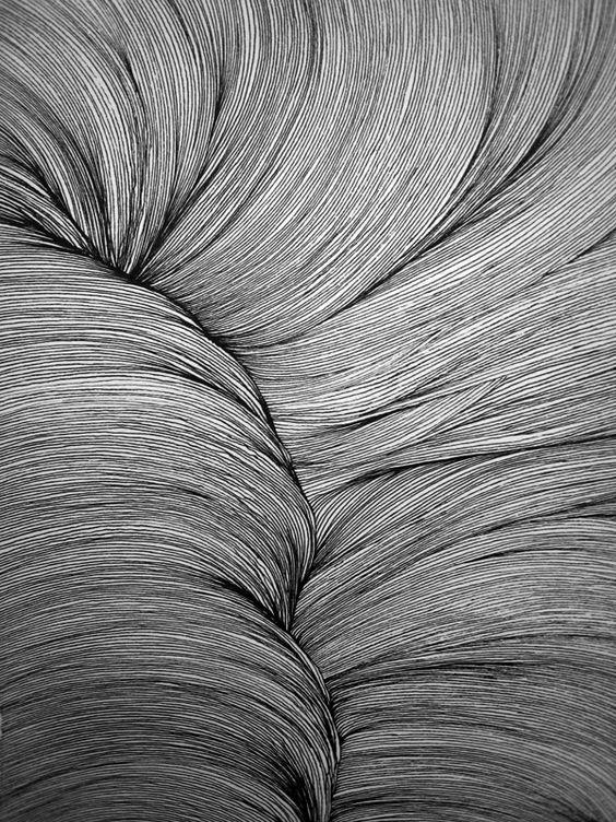 Line Art Effect Photo : Pinterest le catalogue d idées