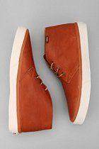 Vans California Chukka Decon CA Leather Sneaker  #UrbanOutfitters