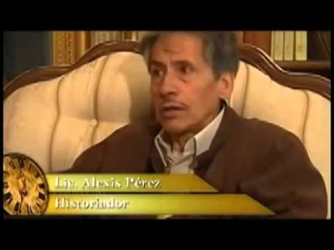 LA CONEXIÓN ROTHSCHILD Y LA GUERRA DEL PACÍFICO