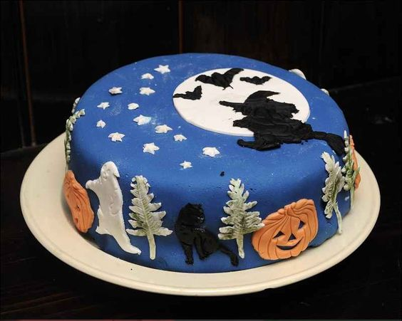 Google Image Result for http://jeanfinch.files.wordpress.com/2010/01/halloween-cake.jpg