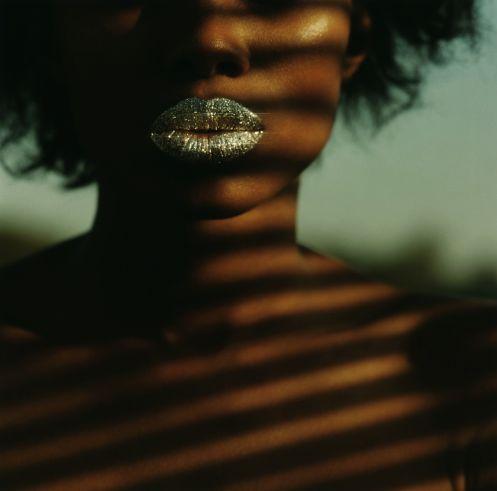 stripes - photo: Klaus Thymann