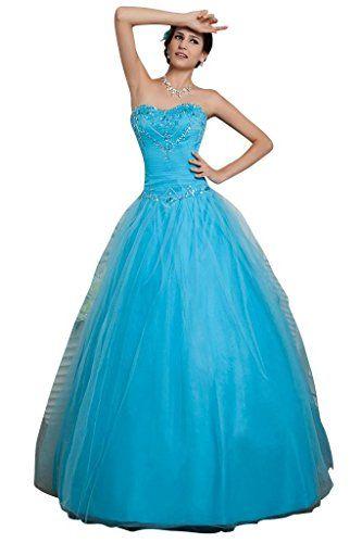 GEORGE BRIDE Meerblau Prinzessin A-Linie Tuell Abendkleid ,Groesse 44,blau GEORGE BRIDE http://www.amazon.de/dp/B00MFK9A1S/ref=cm_sw_r_pi_dp_MMeTub0PAZ87P