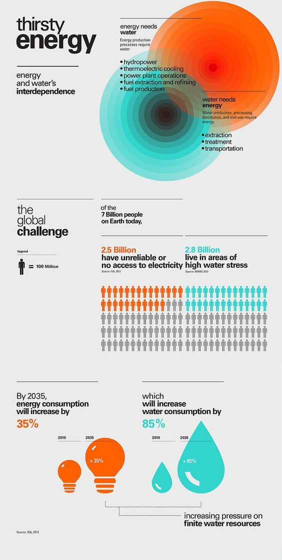 11 Contrast Infographic Infographic Examples Presentation Design