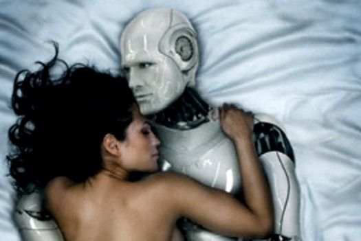 Will The Co-Evolution Of Humans And Machines Change Our Lives?