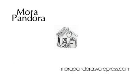 pandora 2014 home sweet home
