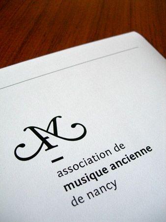 awesome logo