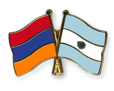Buenos Aires no hará homenaje a Azerbaiyán | Soy Armenio