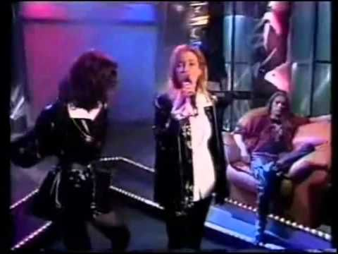 ace of base-wating for magic