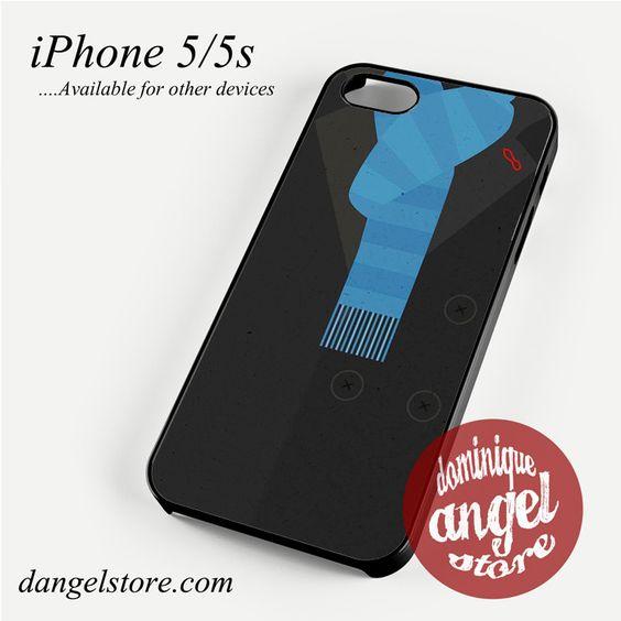 Sherlock Suit Phone case for iPhone 4/4s/5/5c/5s/6/6s/6 plus
