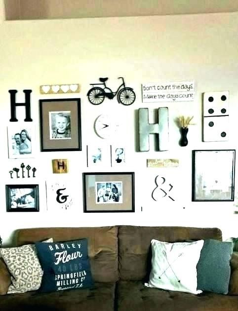 Wall Decor Pinterest Baijiaxing Co Kitchen Company Fixer Upper Teal Rustic Kitc Do It Yourself Decorating