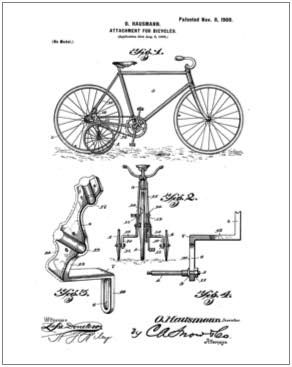 victory motorcycle wiring diagram with Harley Davidson Automatic Motorcycles on Victory Electric Motorcycle furthermore 1072907 furthermore Yamaha Tw200 Carburetor Diagram moreover 1931 Indian Motorcycle Wiring Diagram also Yamaha 750 Triple Engine.