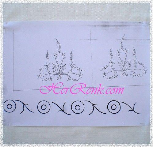 Title Goruntuler Ile Nakis Desenleri Desenler Kurdele Isi