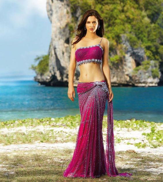 maria-sokolovski-seasons-india-lehenga-saree-68734789467.jpeg (642×717)