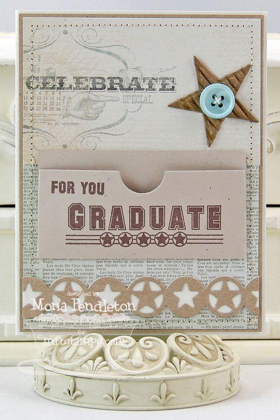 for the grad - http://cupcakescreations.blogspot.com/2012/12/hellomft-december-teasers-day-1.html