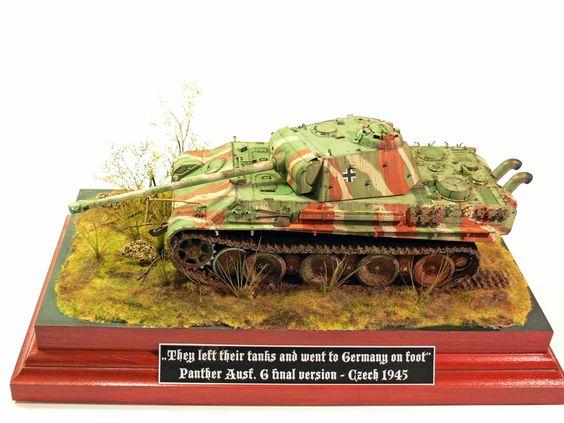 Ausf G