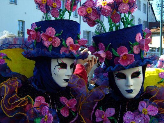 art carnaval - Pesquisa Google