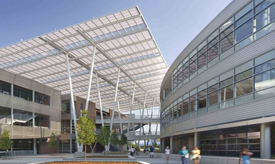 Drop off canopy design google search canopy for Building canopy design