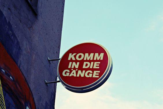 #gängeviertelhh #gängeviertel #hamburg #logo #logogängeviertel