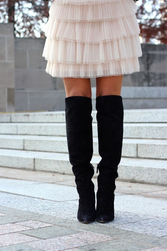 # #What Courtney Wore #Fall Trends #Fashionistas #Best Of Fall Apparel #Mini Dress A-Line #A-Line Mini Skirts #A-Line Mini Dress Light Pink #A-Line Mini Dress Cascading Layer #A-Line Mini Dress Clothing #A-Line Mini Dress 2014 #A-Line Mini Dress Outfits #A-Line Mini Dress How To Style