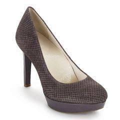 Rockport обувь москва